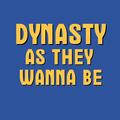 Dynasty As They Wanna Be (@nastypodcast) Avatar