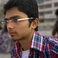 Rupesh (@techtiptop) Avatar
