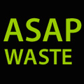 ASAP Skip Hire (@skiphireasap4) Avatar