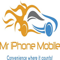 Mr iPhone Mobile (@screen8362) Avatar