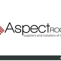 Aspect Roofing (@aspectroofingnz) Avatar