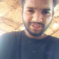 Rohiet (@rohiet) Avatar