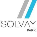 Galeria Solvay  (@solvay-thinks-vader) Avatar