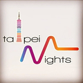 Taipei Nights (@taipeinights) Avatar
