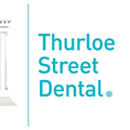 Thurloe Street Dental and Implant Centre (@thurloestreetdental) Avatar