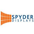 Spyder Display Stand Systems  (@exhibitiondisplays) Avatar