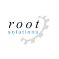 Root Solutions Ltd (@rootsolutionsltd) Avatar
