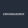 Action Cooling & Heating, Inc. (@actioncooling5) Avatar