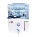 Best Water Purifier for Home (@purifierdealerspune) Avatar