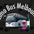 Limo Bus Melbourne (@limobusmelbourne) Avatar