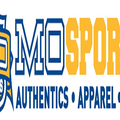Shopmo Sports  (@shopmosports) Avatar