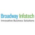Broadway Infotech (@broadwayinfotech) Avatar