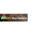 GPS Map Updates (@gpsmapupdates) Avatar