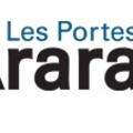 Portes Ararat (@portesararat) Avatar