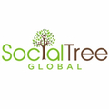 Social Tree Global  (@thesocialtree) Avatar