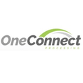 One Connect Processing (@oneconnectprocessing1) Avatar