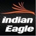 indianeagle (@indianeagle) Avatar