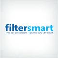 FilterSmart (@filtersmart) Avatar