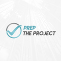 Prep The Project (@ptp315rodgers) Avatar
