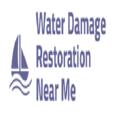 Water Damage Restoration Company Near Me (@damagezumvu12) Avatar