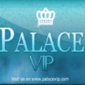 Palace VIP (@palacevip1) Avatar