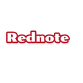 Red Note (@rednote) Avatar