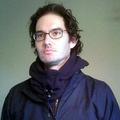 Tertius Radnitsky (@bryanray) Avatar