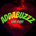 AddaBuzzz (@addabuzzz1) Avatar