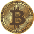 (@bitcoinpic) Avatar