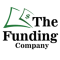 The Funding Company (@thefundingcompany) Avatar