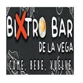 BixtroBar san jose de la vega Murcia (@restaurantebarsanjosedelavegamurcia) Avatar