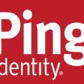 Ping Identity (@pingidentity) Avatar