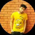 Sohan Mollah (@sohanmollah) Avatar