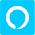 Download Alexa App (@downloadalexaap) Avatar