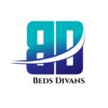Beds Divans (@bedsdivans) Avatar
