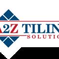 A2Z Tiling Solutions  (@tillinghelp) Avatar
