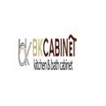 BK cabinet LLC (@bkcabinet) Avatar