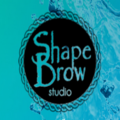 Shape brow (@shapebrow) Avatar
