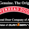 Overhead Door (@overheaddoor8) Avatar