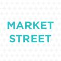 Market Street (@marketstreet) Avatar