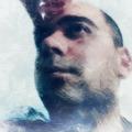 umit yukse (@umith) Avatar