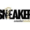Sneaker Studio (@sneakerstudio) Avatar