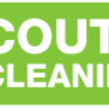 Carpet Cleaning Werribee (@coutacleaningservice) Avatar