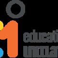 Educational Initiatives (@educationalinitiatives) Avatar