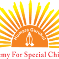 Humara Gurukul Academy (@humaragurukul02) Avatar