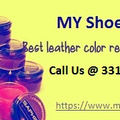 MY SHOE SUPPLIES  (@myshoesupplies) Avatar