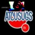 maurizio stabile (@atcusugs) Avatar