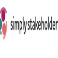 Simple Stakeholder (@simplestakeholder) Avatar