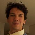 Pablo Nirepa (@nirepa) Avatar