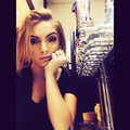 Sofia Montenegro (@sofia_montenegro) Avatar